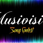 Musivision Song Contest 2019